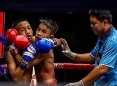 Bangkok Muay Thai-46