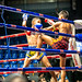 Bangkok Muay Thai-39