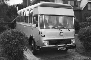 UV-02-34 Bedford