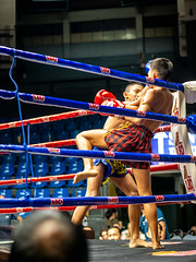 Bangkok Muay Thai-40