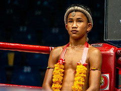 Bangkok Muay Thai-34