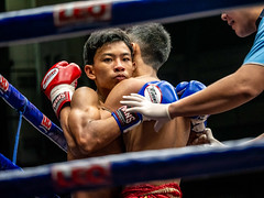 Bangkok Muay Thai-31