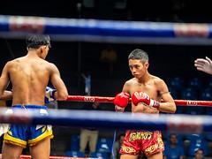 Bangkok Muay Thai-27