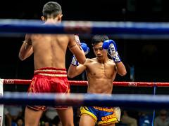 Bangkok Muay Thai-26