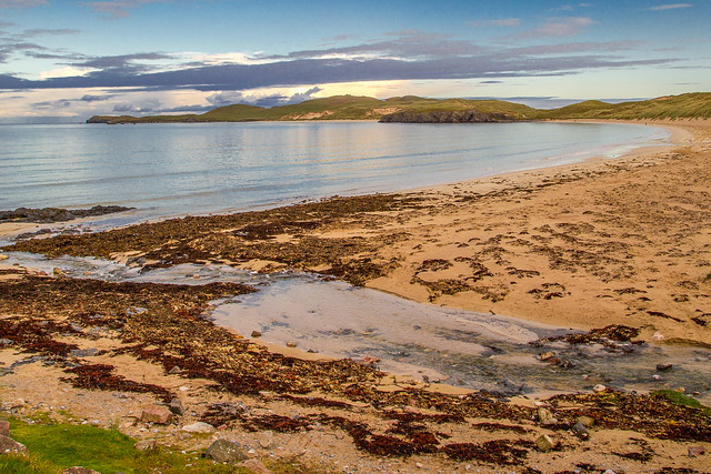 Balnakeil, Scotland