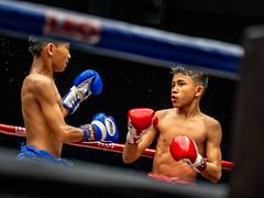 Bangkok Muay Thai-45