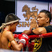 Bangkok Muay Thai-36