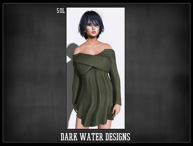 darkwater3