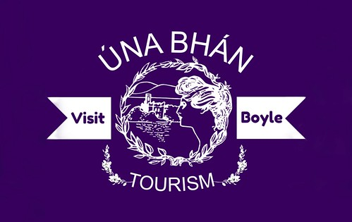 Una Bhan Logo