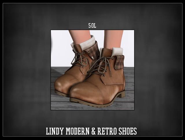 Lindy3
