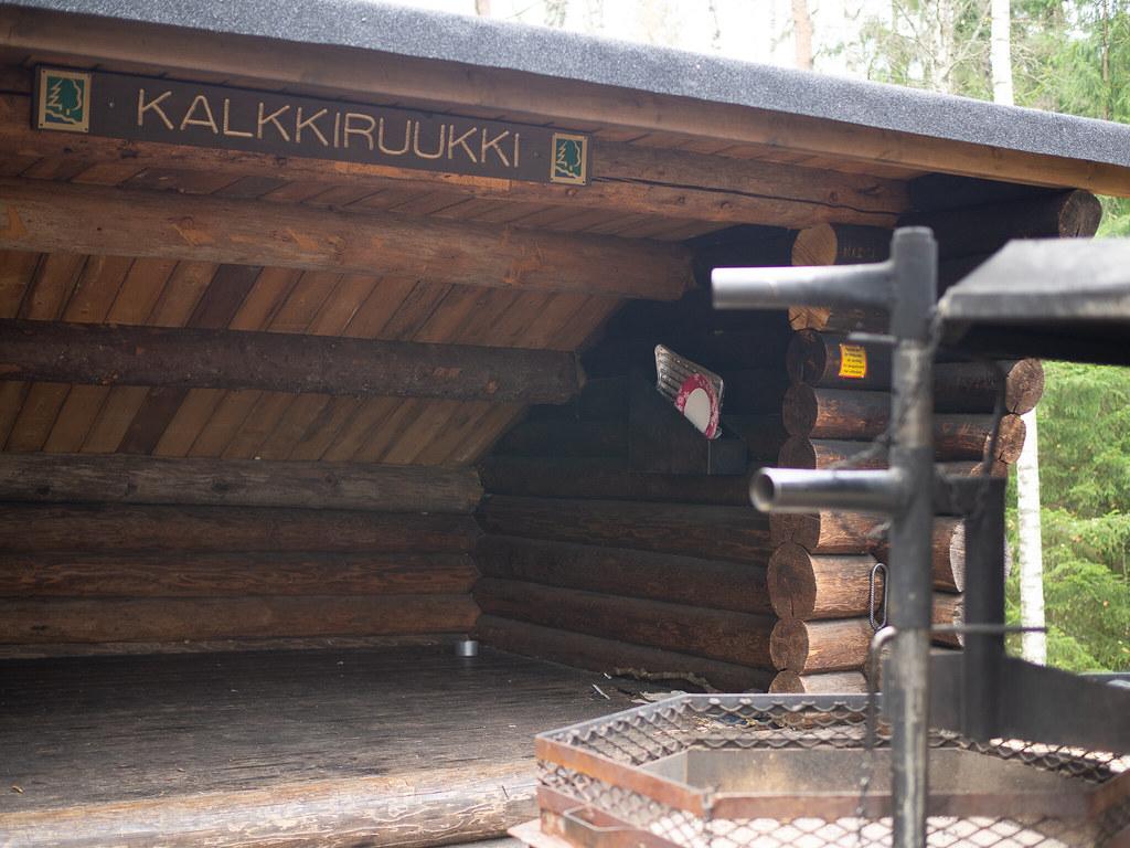 Sipoonkorven-kansallispuisto-Kalkinpolttajanpolku-7