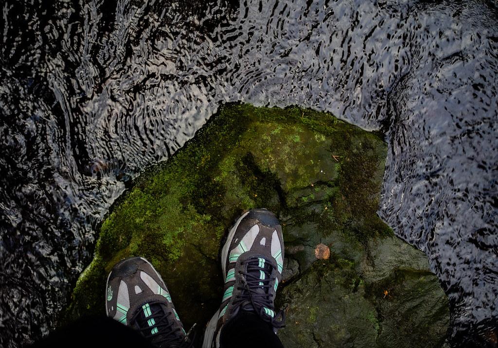 Sipoonkorven-kansallispuisto-Kalkinpolttajanpolku-8