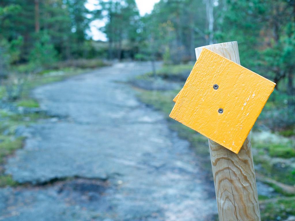 Sipoonkorven-kansallispuisto-Kalkinpolttajanpolku19