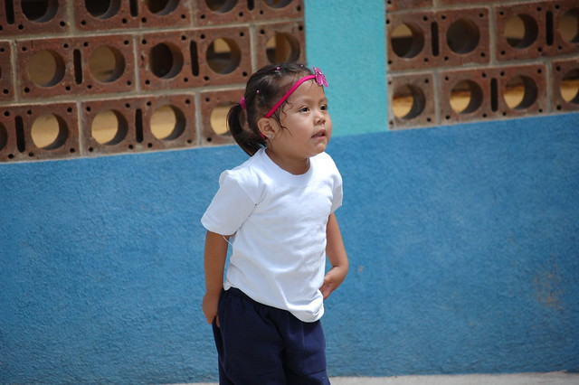 Guatemala May 2014