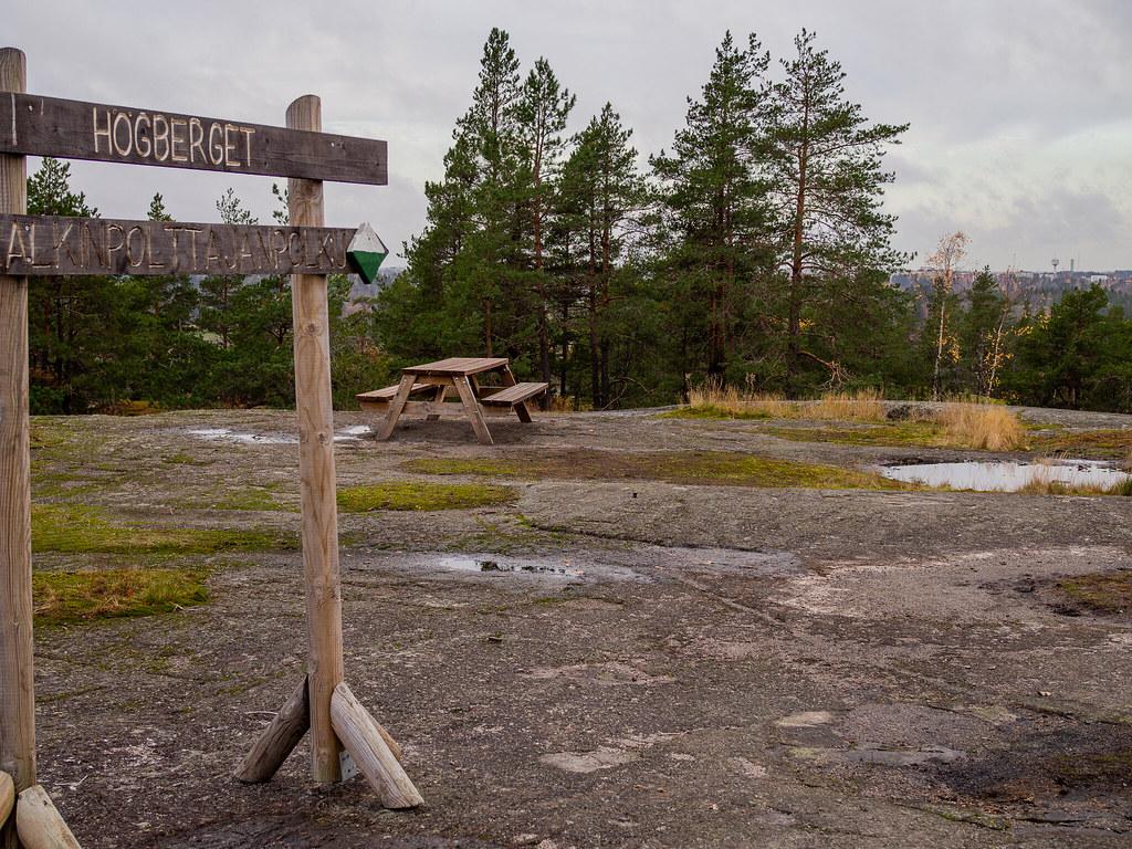 Sipoonkorven-kansallispuisto-Kalkinpolttajanpolku16