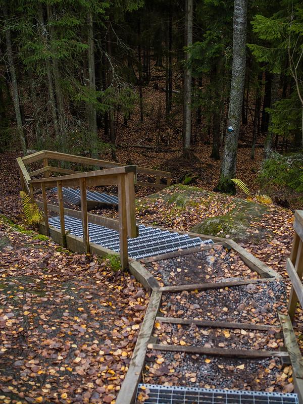 Sipoonkorven-kansallispuisto-Kalkinpolttajanpolku-1