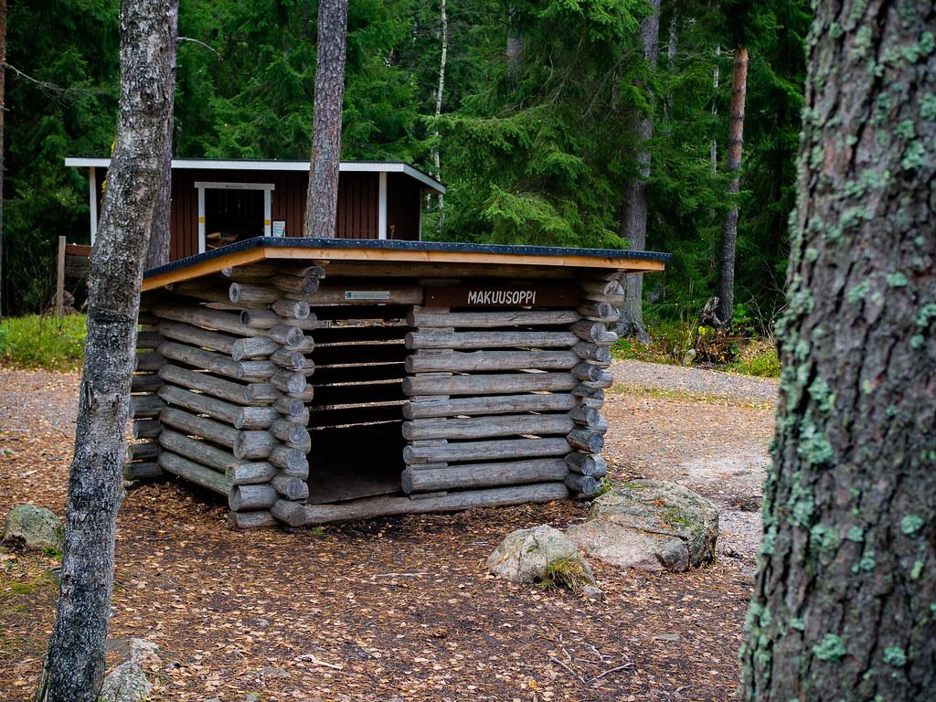 Sipoonkorven-kansallispuisto-Kalkinpolttajanpolku-6