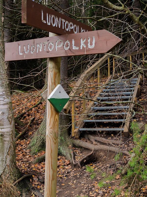 Sipoonkorven-kansallispuisto-Kalkinpolttajanpolku13