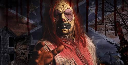 clown-hillbilly