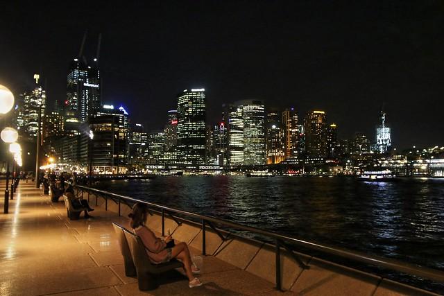 Baia - Sydney