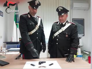 arresto polignano (1)