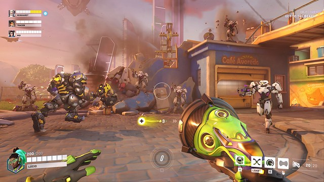 OW2_Blizzcon_2019_Screenshot_Rio_Lucio_1P_Gameplay_01