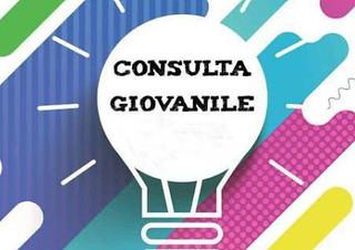 consulta giovanile