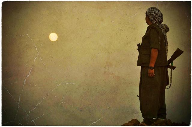Sibe di dîroka Kurdistanê de rojeke pir girînge.