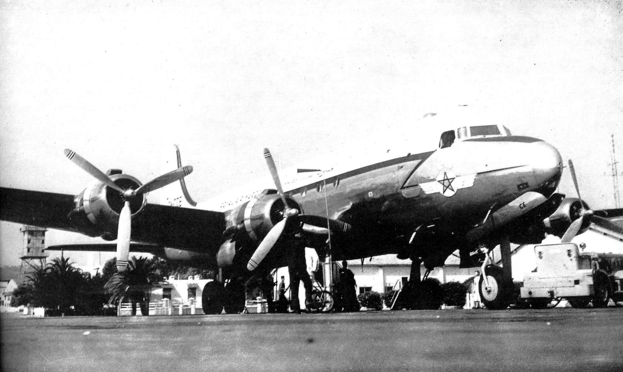 Anciens avions de la RAM - Page 4 48998780288_9575fbb8b5_k