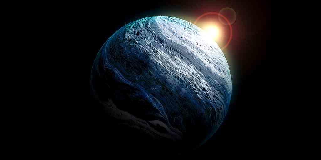 une-exoplanète-découverte=avec-une-microlentille-gravitationnelle