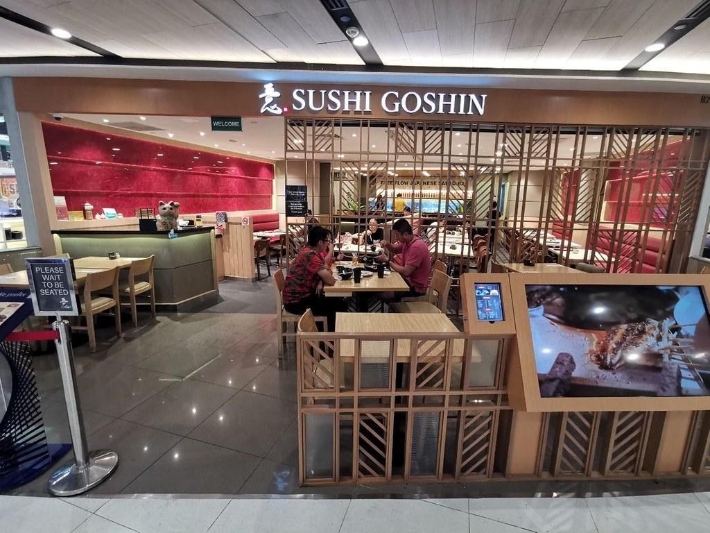 SushiGoshin15