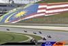 2019-M2-Bezzecchi-Malaysia-Sepang-007