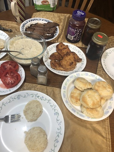 texas georgia floridafriends family food eggs steak chicken biscuits gravy pizza baby horse kids dinner meallake river sunset cheesegrits cheese grits shrimp catfish fish lunch store crabs crab fishing gas fillup tirecheck bbq