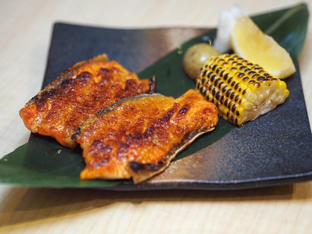 SushiGoshin11