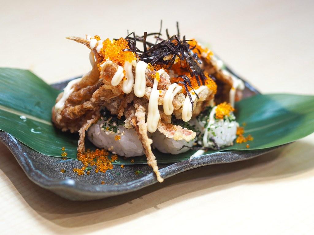 SushiGoshin6