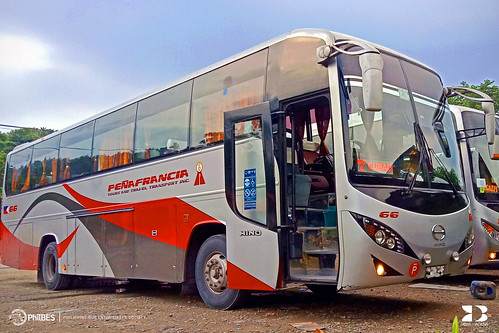 bus transport system society bicol philippine enthusiasts isarog peñafrancia bitsi philbes pentours travel philippines 66 tours hino inc lazyboy pilipinas p11cth rm2pss auto body grandecho ii