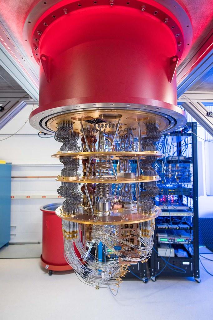 google-quantencomputer-4