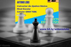 Antonio Lobo 6969 7586  www.bit.ly/antoniolobo