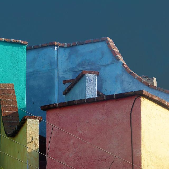 rooftop ragout