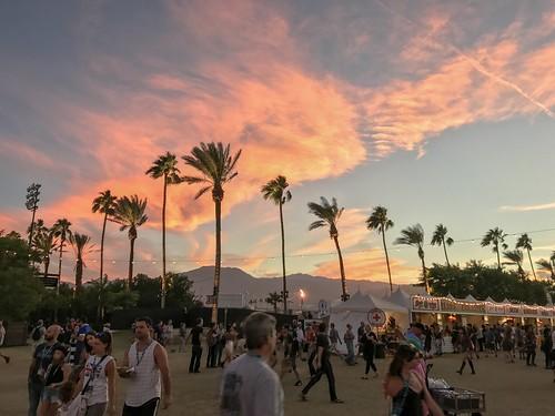 california usa northamerica califórnia américadonorte estadosunidosdaamérica deserttrip sunset shows