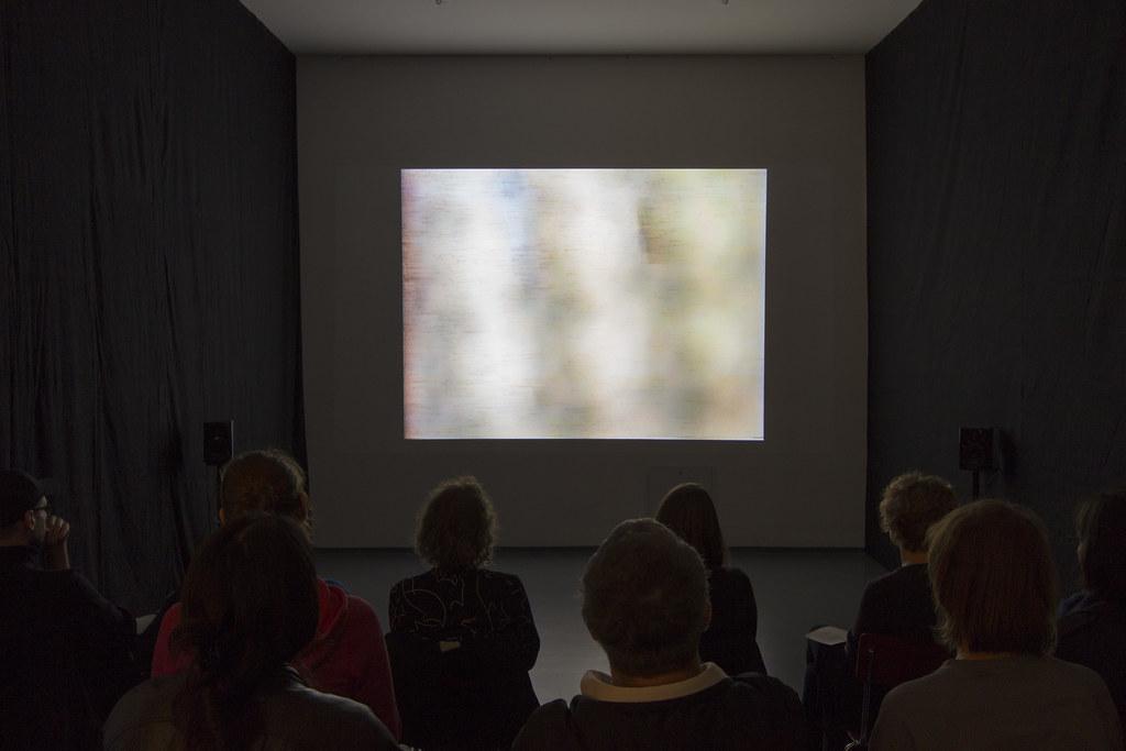 cinema maison s01e02_3