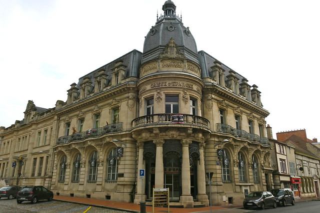 Vitry-le-François