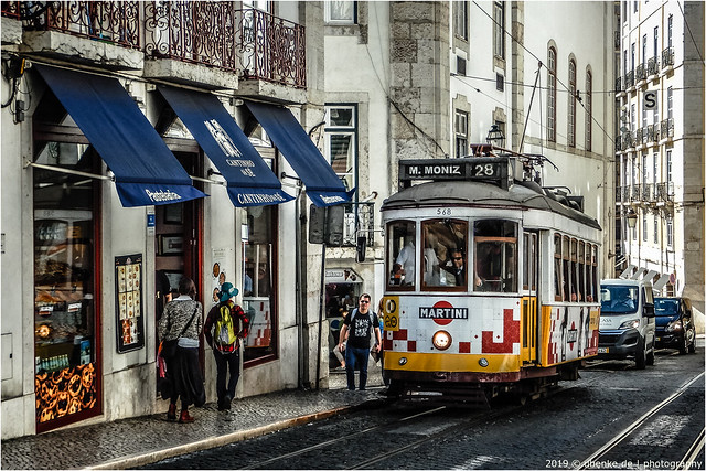 _tram