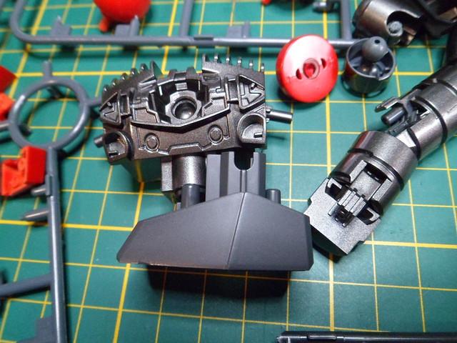 Défi moins de kits en cours : Diorama figurine Reginlaze [Bandai 1/144] *** Nouveau dio terminée en pg 5 - Page 5 49000621296_1c6f8a4722_z