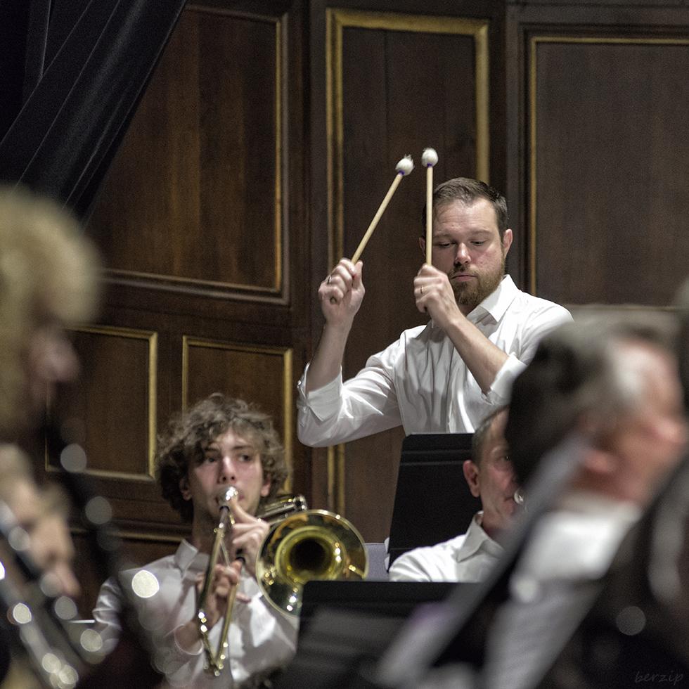Concert d'automne de l'Orchestre d'Harmonie de Valenciennes 49000698323_c4a0f5607e_o