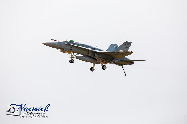 Tumut airshow Nov 2019-5114.jpg