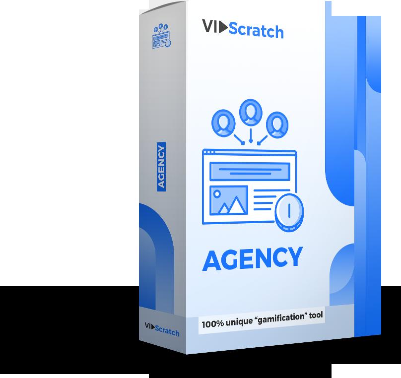 VidScratch Review