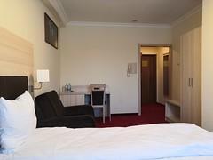 Spa Hotel Gloria Przemysl