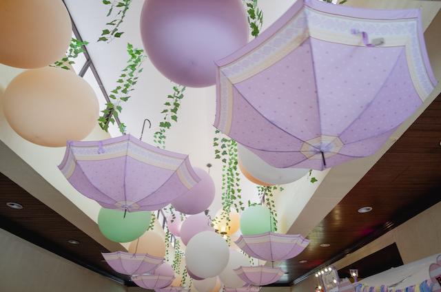 entrance.ceiling