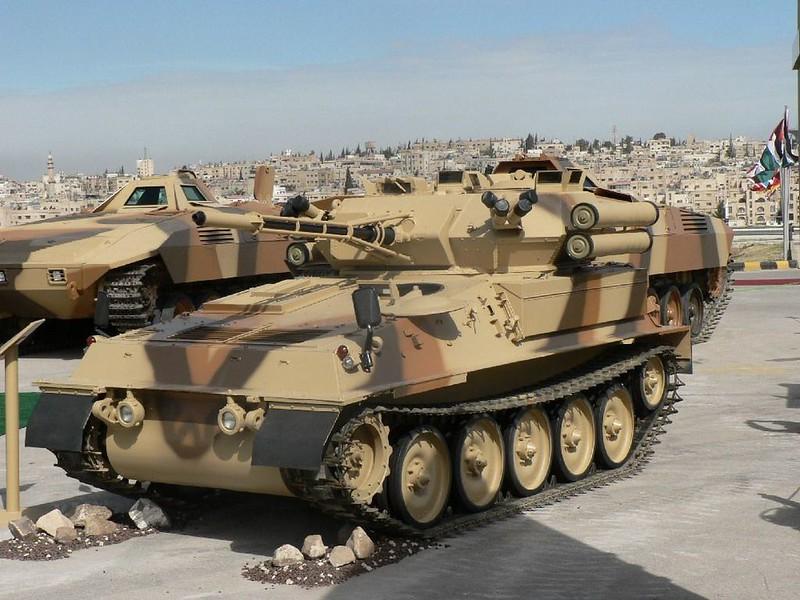 Scorpion-jordan-upgraded-by-JERSCO-30mm-4x-Kornet-Sofex-2006-rmc-1